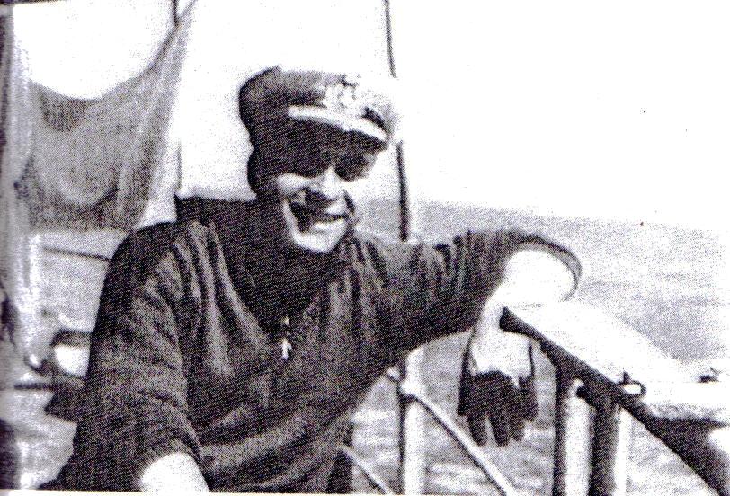 Nicola Romani