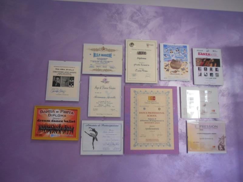 Dream Dance Ballet