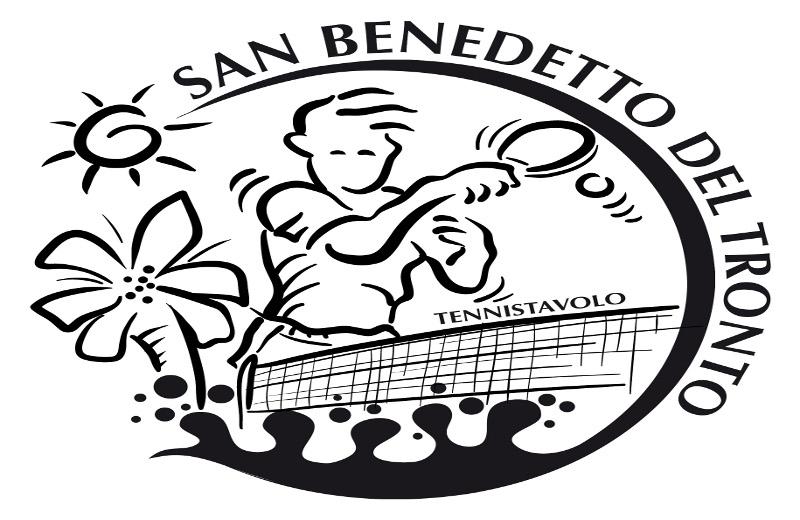 Oikos tennistavolo - il logo