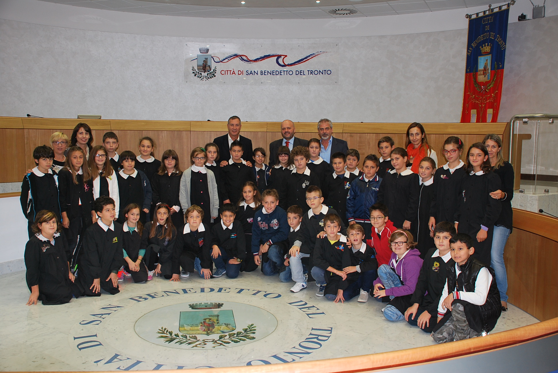 incontro con studenti scuola marchegiani 015