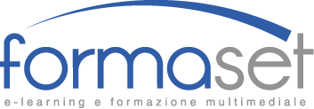 logo_formaset
