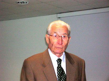 Ugo Marinangeli