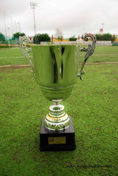 Coppa Italia D'Eccellenza Marche