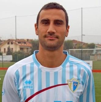 Stefano Cafini1