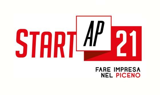 Start Ap 21