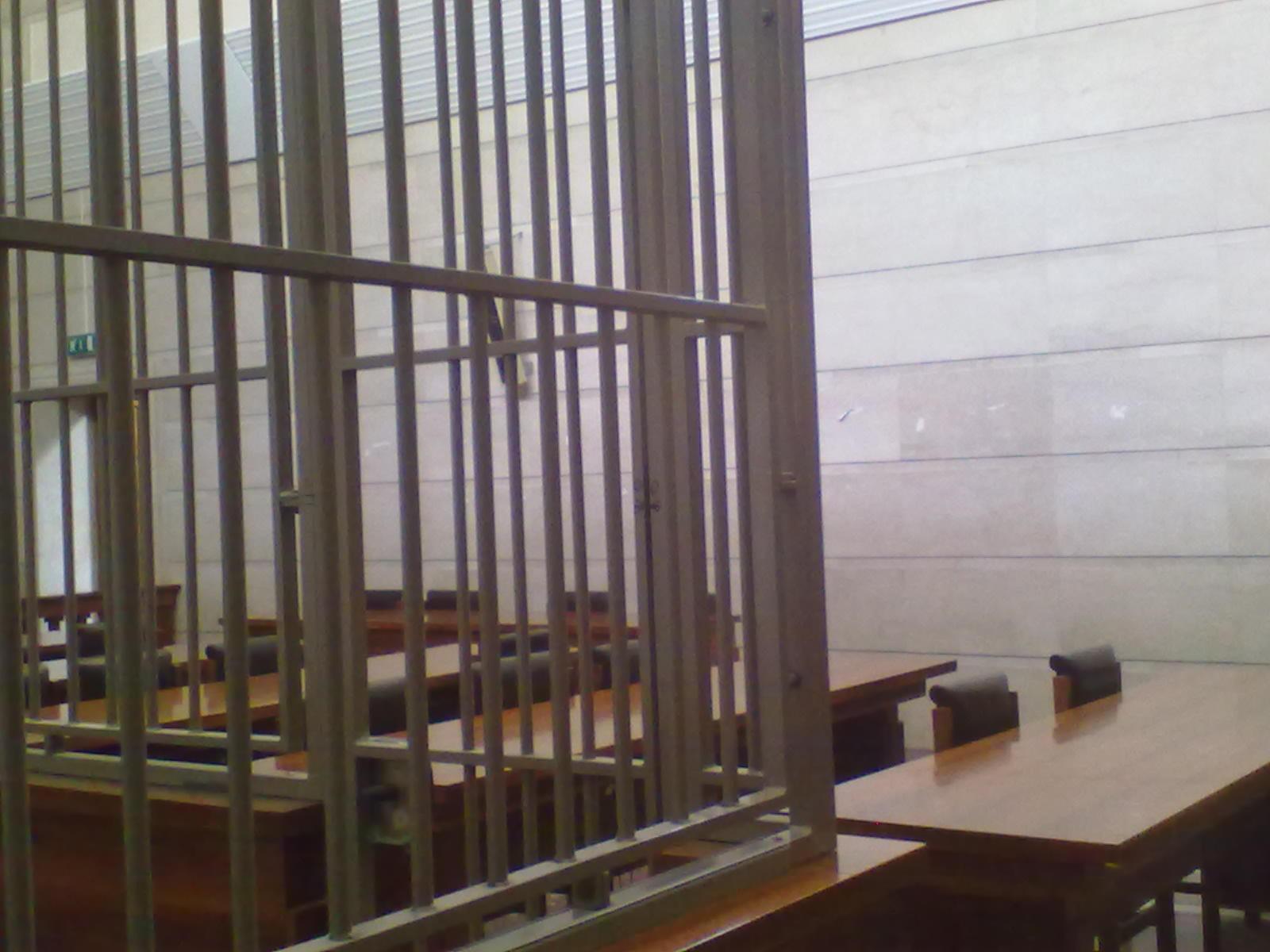 Condannati i due romeni dal tribunale di Ascoli