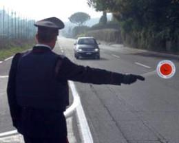 Denunciati due stranieri dai carabinieri