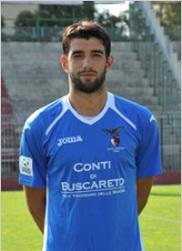 Alessandro Beni