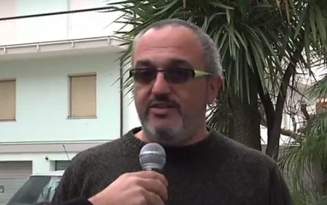 Luca Cantalamessa