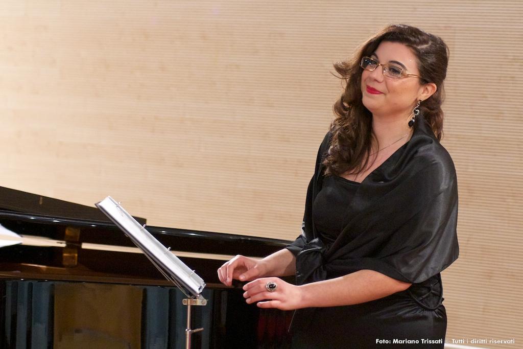MIchela Varvaro