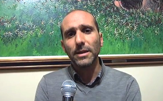 Paolo Canducci