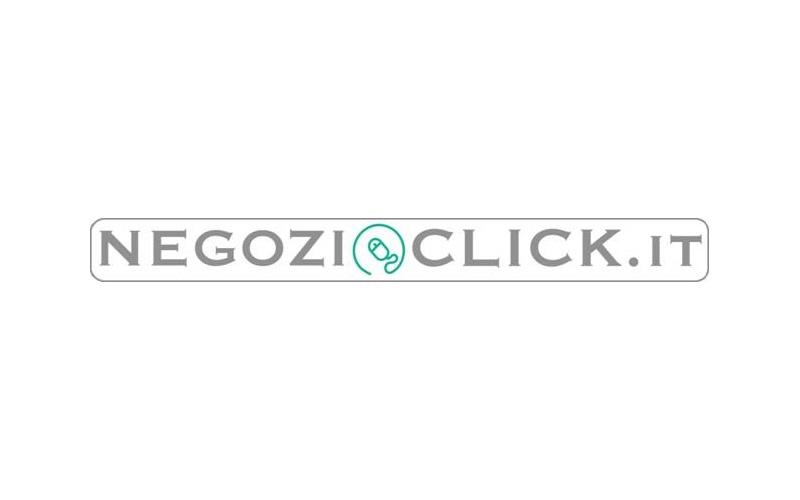 Vendi i tuoi prodotti on line con Picenoclick.it