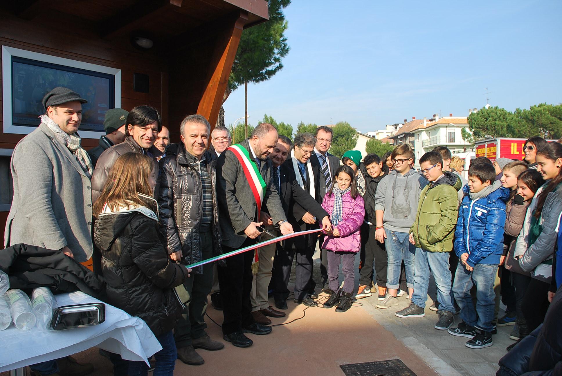 inaugurazione case acqua  (89)