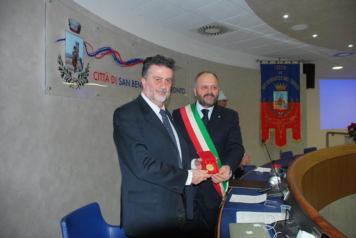 Coccia e Gaspari