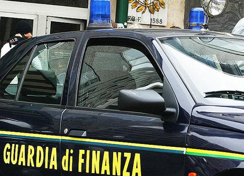 Fiamme Gialle di Ascoli Piceno