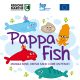 Locandina di Pappa Fish