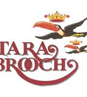 Tarabrooch, ogni sera un evento