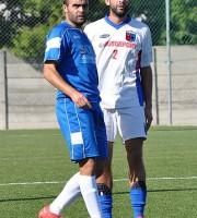 Gianluca Di Lorenzo