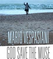 La locandina di Mara as Muse di Mario Vespasiani