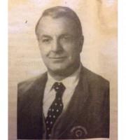 Licio Petrini