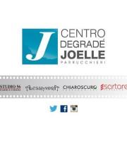 Centri Degradè Joelle