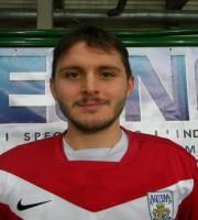Martin Piccinini