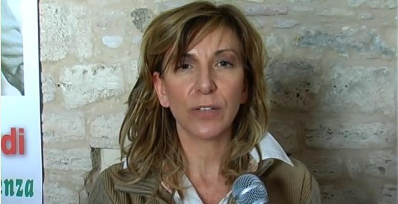 Micaela Girardi