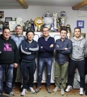 Nuovo consiglio direttivo della Polisportiva Ragnola
