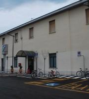 Stazione di Porto d'Ascoli