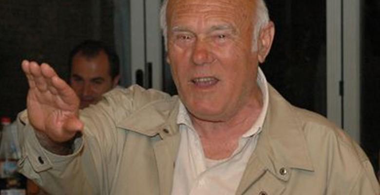 Giovanni Quondamatteo