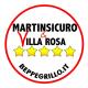 il logo del meetup truentino
