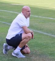 Andrea Mosconi