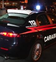 Carabinieri-indagano-sulla-vicenda