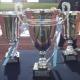 Coppa-Italia-Dilettanti