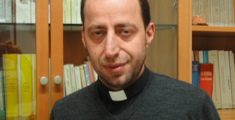 Don Armando Moriconi