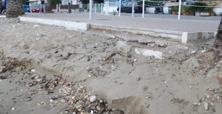 Erosione 3