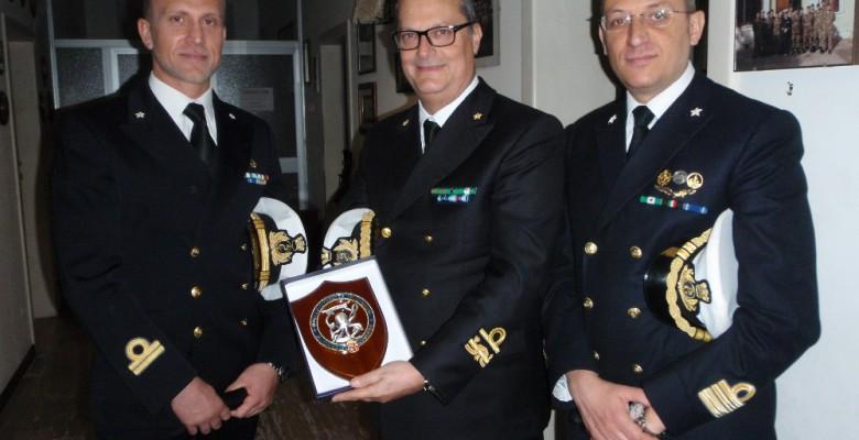 Francesco Saverio Ferrara