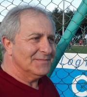 Gianni Moneti, presidente Samb, ha dato fiducia ad un ds giovanissimo