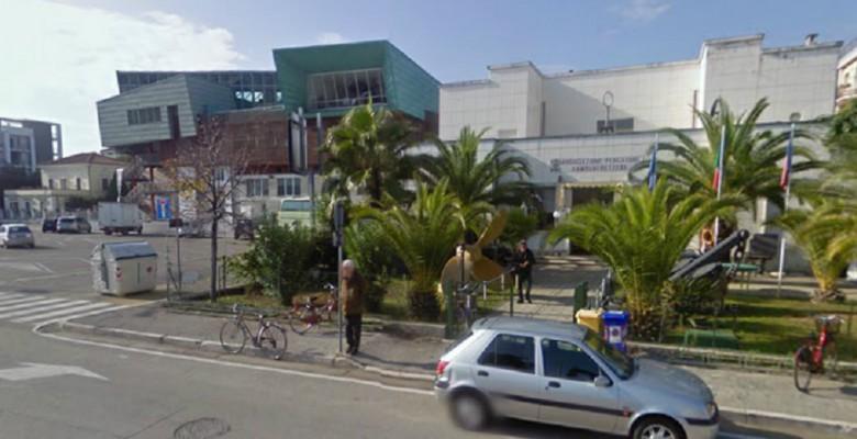 Istituto Alberghiero