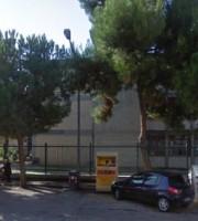 Scuola di Via Ferri