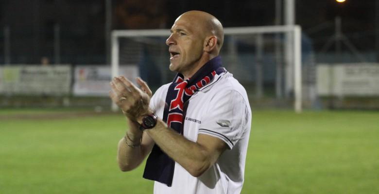 Mosconi (foto Bianchini)