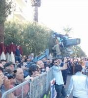 Tirreno-Adriatico 2014 c