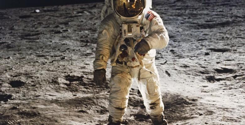 Un passo sulla luna per + Piceno
