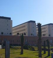 Università Chieti
