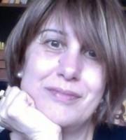 Valentina Colombo