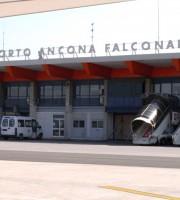 Aeroporto Falconara