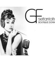 Gf  presenta la collezione moda primavera estate 2014