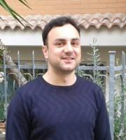 Mario Pulcini