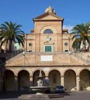 Chiesa San Basso