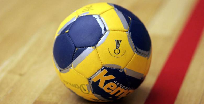 Handball (fonte google)